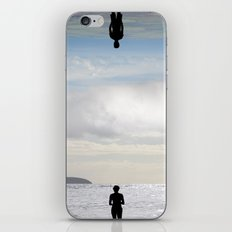 VANTAGE iPhone & iPod Skin