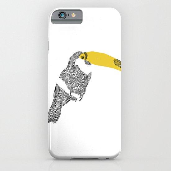 Figure n.2 iPhone & iPod Case