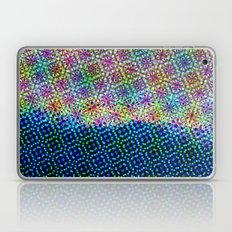 happy summer Laptop & iPad Skin