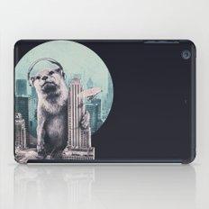 DJ iPad Case