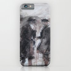 the price is right iPhone 6s Slim Case