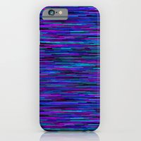 iPhone & iPod Case featuring LoadingII by haydiroket