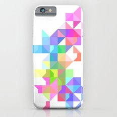 Color Love iPhone 6s Slim Case