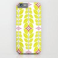 Cortlan   LimeAid iPhone 6 Slim Case