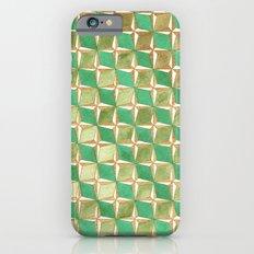 #27. ALEXA - Compass iPhone 6s Slim Case