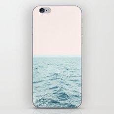 Sea Breeze #society6 #decor #style #tech iPhone & iPod Skin