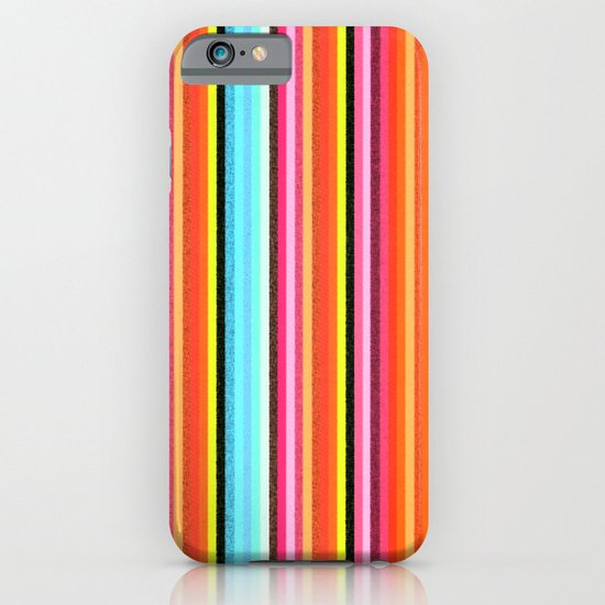 Cusac iPhone & iPod Case