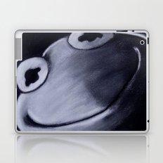 KERMIT Laptop & iPad Skin