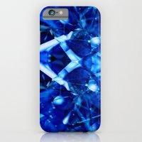 Altered Perceptions 3 iPhone 6 Slim Case