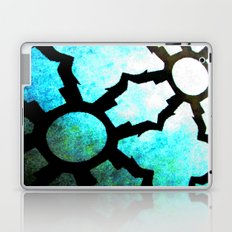 PCP v.17 Laptop & iPad Skin