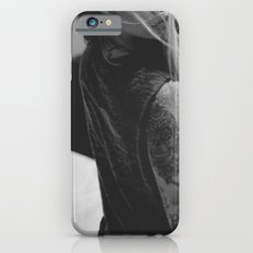 about a girl. iPhone 6 Slim Case