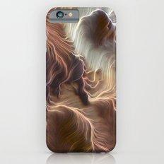 The Sleepwalker iPhone 6 Slim Case