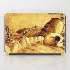 Cannuovi iPad Case