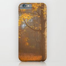 The Road Home iPhone 6 Slim Case