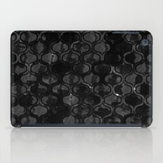 Abstract 47 iPad Case