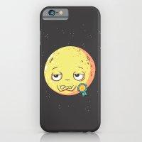 Mehrcury iPhone 6 Slim Case