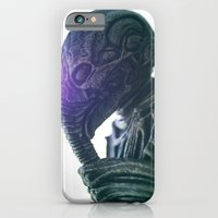 They Have Plans For Us A… iPhone 6 Slim Case