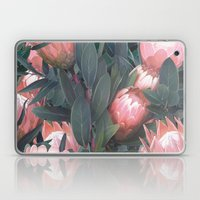 Proteas party Laptop & iPad Skin