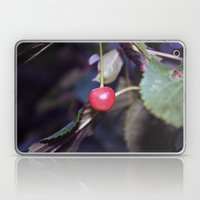 Cherry Laptop & iPad Skin