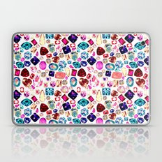 GEM Laptop & iPad Skin