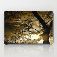 Kingdom Come  iPad Case