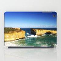 London Bridge  iPad Case