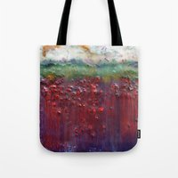 Colors Of The Season (ch… Tote Bag