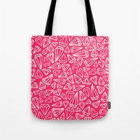 Shine Bright Tote Bag