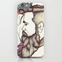 You Can iPhone 6 Slim Case