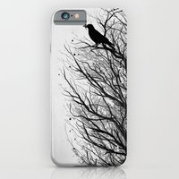 Dead Tree iPhone 6 Slim Case