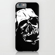 The Dark Side iPhone 6s Slim Case