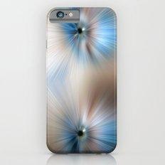 EYE AM MY iPhone 6 Slim Case