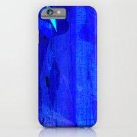 Babylon iPhone 6 Slim Case
