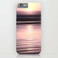 Dream Horizon Slim Case iPhone 6s