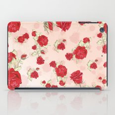 Love for all iPad Case