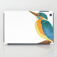 KingFisher iPad Case