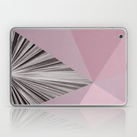 Geometric Nature ~ No 1 Laptop & iPad Skin