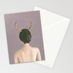 Nature Lover Stationery Cards