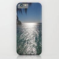 iPhone & iPod Case featuring Heaven by Elle