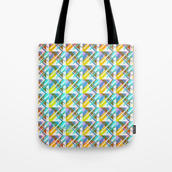 No One-Liner  Tote Bag