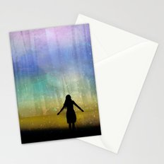 See Beyond Stationery Cards