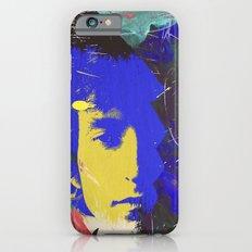 bob dylan Slim Case iPhone 6s