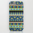 Pattern Playtime iPhone & iPod Case