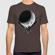 T-shirt featuring Cosmic Ink by Dan French