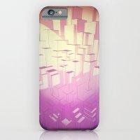 Cronar iPhone 6 Slim Case