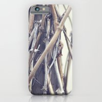 Bundled iPhone 6 Slim Case