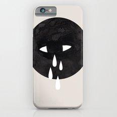 weep iPhone 6 Slim Case