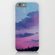 Orion Slim Case iPhone 6s