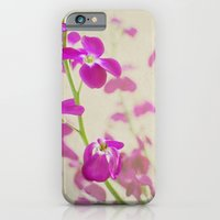 Evening Stock iPhone 6 Slim Case