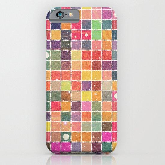 POD iPhone & iPod Case